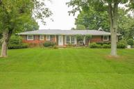 102 Fisher Dr Greenbrier TN, 37073