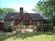 24 Magnolia Drive Middletown OH, 45042