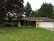 46921 284th. Ave E Enumclaw WA, 98022