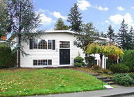 12611 Se 160th St Renton WA, 98058