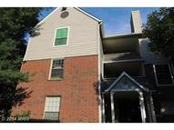 12153 Penderview Ln #2021 Fairfax VA, 22033