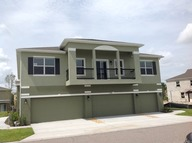 6544 S Goldenrod Rd #71b Orange County Orlando FL, 32822