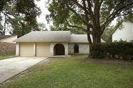 3218 Sycamore Springs Dr Kingwood TX, 77339