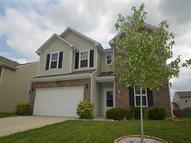 3151 Limber Pine Dr Whiteland IN, 46184