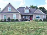 307 Country Meadows Drive Lancaster PA, 17602