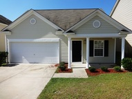 432 Cape Jasmine Way Lexington SC, 29073