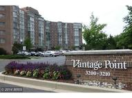 3210 Leisure World Blvd N #201 Silver Spring MD, 20906