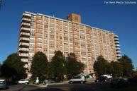 Dayton Towers Apartments Dayton OH, 45410