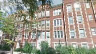 234 East 109th Street - Pangea Apartments Chicago IL, 60628