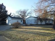 108 North Monroe Abilene KS, 67410