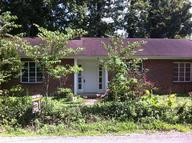 731 Ivy Hill Harlan KY, 40831