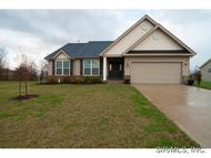 4640 Chestnut Ridge Way Smithton IL, 62285