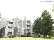 Cherry Knoll Apartments Germantown MD, 20874