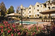 Waterford Hills Apartments Charlotte NC, 28269