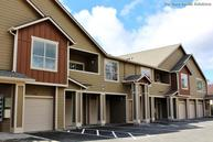 Fairway Meadows Apartments Coeur D Alene ID, 83815