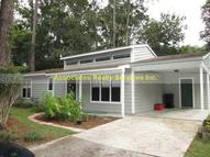 2705 Nw 48th Pl Gainesville FL, 32605
