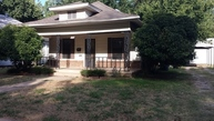506 D Nw Ardmore OK, 73401