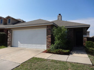 4009 Freedom Drive Forney TX, 75126