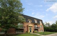 Montana Valley Apts Cincinnati OH, 45211