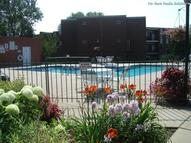 Rose Mall Apartments Roseville MN, 55113