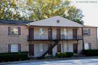 Morrow College Apartments Morrow GA, 30260