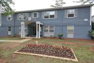 Dwell at Stone Mountain Apartments Stone Mountain GA, 30083