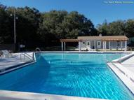 Peachtree Commons Apartments Pensacola FL, 32506