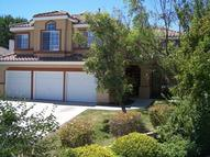 965 High Peak Dr Riverside CA, 92506
