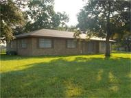 16109 Clarence St Needville TX, 77461
