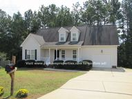 204 Pine Orchard Ct Holly Springs NC, 27540