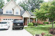 5086 Dovewood Way Knoxville TN, 37918