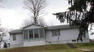 438 B Thompson Hill Rd Colliers WV, 26035