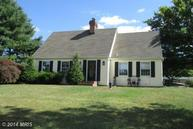 4847 Norrisville Rd White Hall MD, 21161