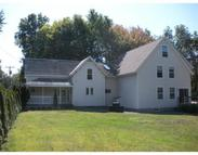63 Pleasant St Berlin MA, 01503