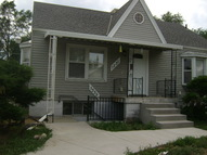 1331-1335 Ammons Street Lakewood CO, 80214
