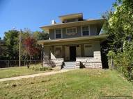 4146 Chestnut Kansas City MO, 64130