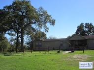 380 Ivy Switch Rd Luling TX, 78648