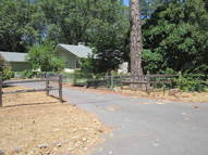 5369 Harrison Road Paradise CA, 95969