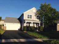 534 Valley View Drive Saint Charles IL, 60175
