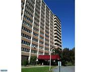 710 Barclay Towers Cherry Hill NJ, 08034