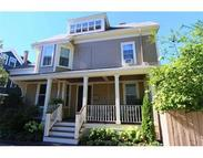 31 Central St Beverly MA, 01915