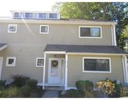 304 Dongary Rd South Easton MA, 02375
