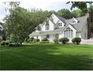 100 Beverly Drive Hampstead NH, 03841
