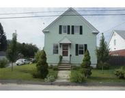 21 Rosemont Ave Johnston RI, 02919