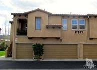 17977 Lost Canyon Road #97 Canyon Country CA, 91387