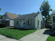 12629 Erwin Avenue Cleveland OH, 44135