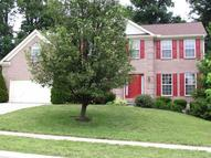 12090 Crestfield Ct Symmes Township OH, 45249