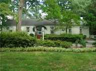 2626 Lakeview Drive Raleigh NC, 27609