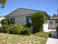 Address Not Disclosed Cedar City UT, 84720