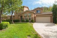 3721 Abby Ct Rocklin CA, 95765
